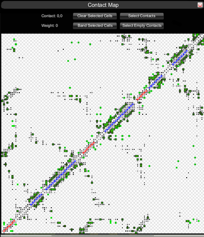 File:Contact Map 03.png