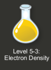 File:Level 5-3.png