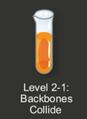Intro_Puzzles/Backbones_Collide