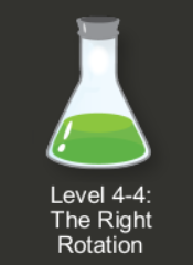 File:Level 4-4.png