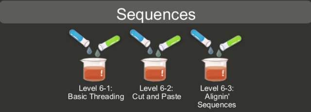 File:Level 6 Sequences.png