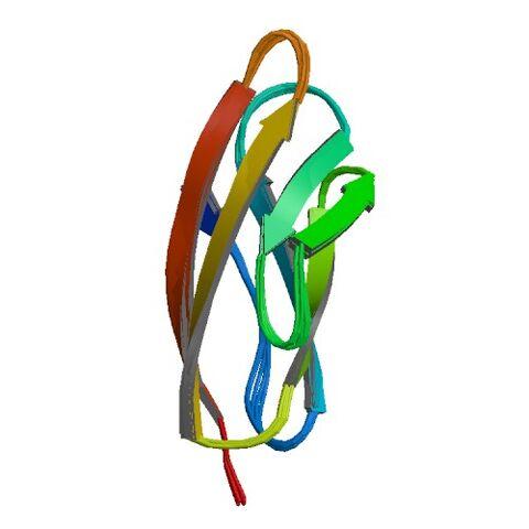 File:1B4R asym r 500.jpg