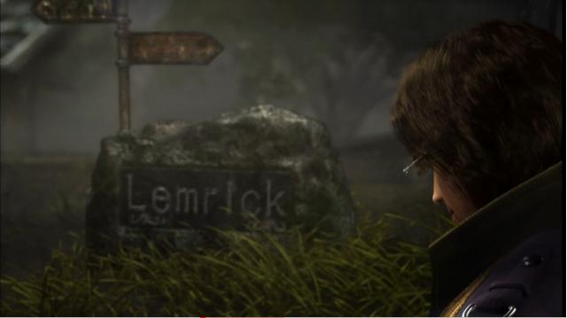 File:Keats and Lemrick.png
