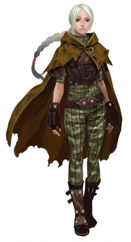 File:Ellen Costume Battlefield Cloak artwork.jpg