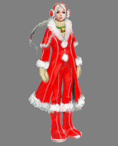 File:Christmascloak-conceptart.jpg