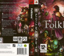 About Folklore