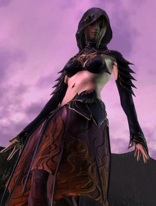 File:Ellen Costume Cloak of Twilight screen.jpg
