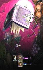 Folk Mabinogion screen