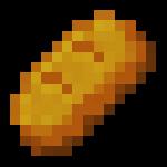 Infobox Banana Bread