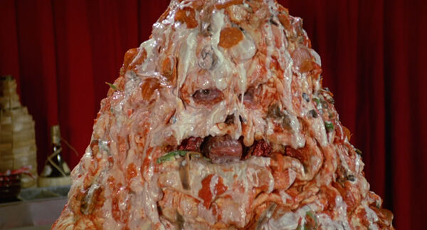 Lesser-known-crimelord-pizza-the-hutt