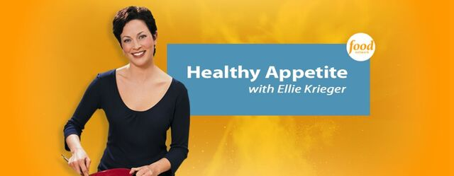 File:Healthy appetite with ellie krieger.jpg