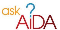Ask Aida