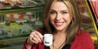 Rachael Ray's Tasty Travels