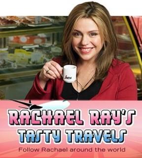 File:Rachael Rays Tasty Travels logo.jpg