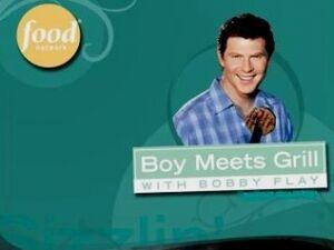 Boymeetsgrillscreencap