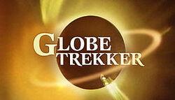 Globetrekkerlogo