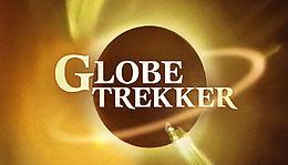 File:Globetrekkerlogo.jpg
