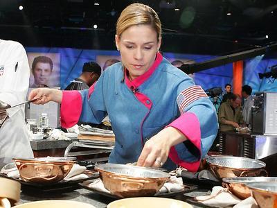 File:Iron-chef-america.jpg