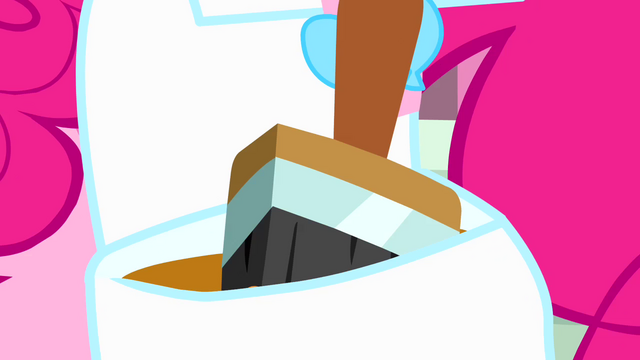 File:Paint brush being thrown into the saddlebag S4E12.png