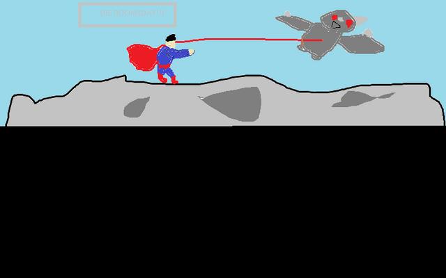 File:Injustice comic panel 8.png