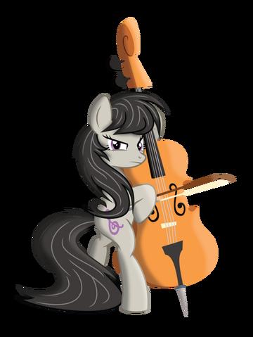 File:Octavia rock on by mysteriouskaos-d5rvj85.png