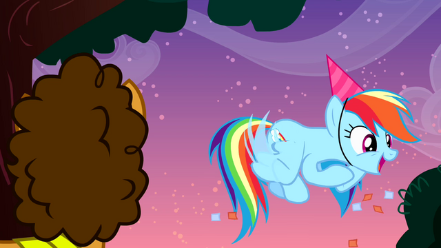 File:Rainbow 'it's totally' S4E12.png