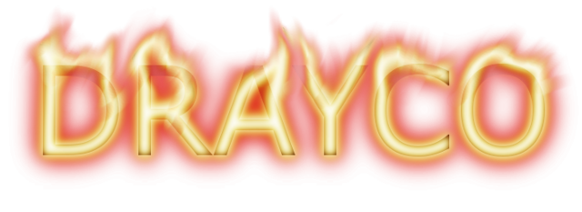File:Drayco.png