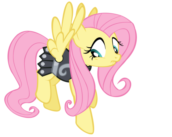 File:Fluttershy for bluesir.png