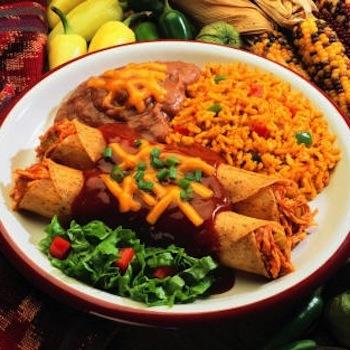 File:Mexican cuisine.jpg