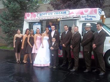 File:Wedding pic.jpg