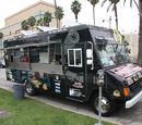 The Mighty Boba Truck