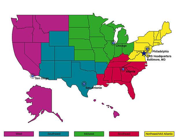 File:Regions-map.jpg