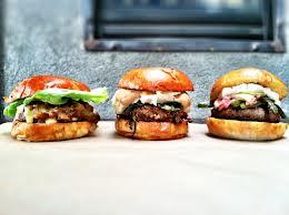 File:Burgers.jpg