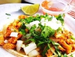 File:Chicken.al.carbon.taco.from.elpollorey (2).jpg