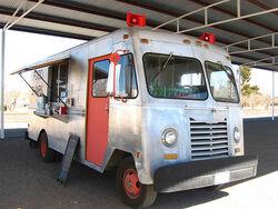 Food-Shark-Truck-Marfa-TX