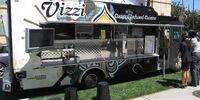 Vizzi Truck