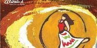 Alicia's Tamales Los Mayas