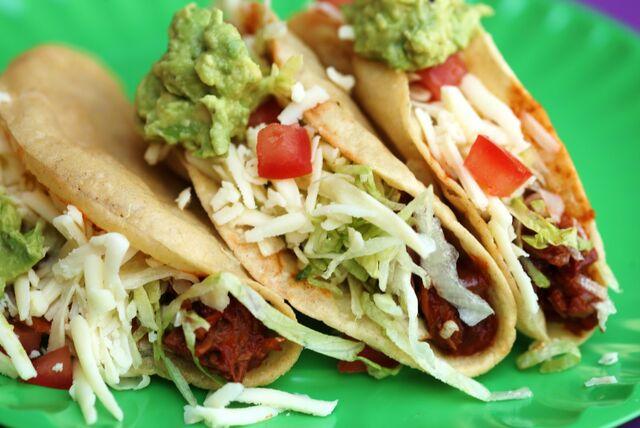 File:Tacos.jpeg
