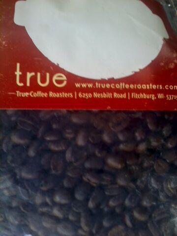 File:Coffee Crave Coffee.JPG