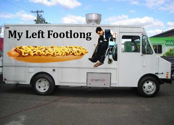 File:My-Left-Footlong.jpeg