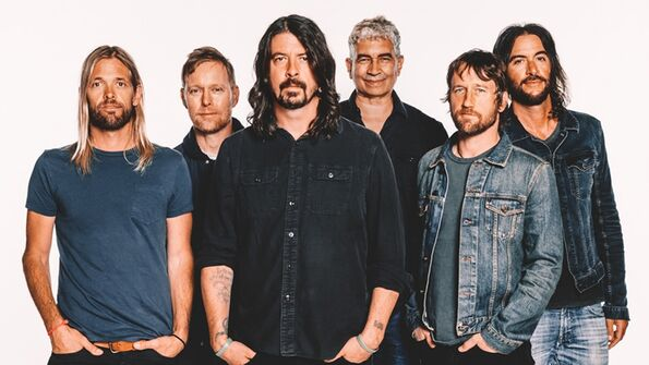 File:Foo Fighters.jpg
