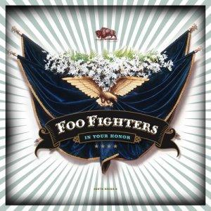 File:Foo fighters in your honor.jpg