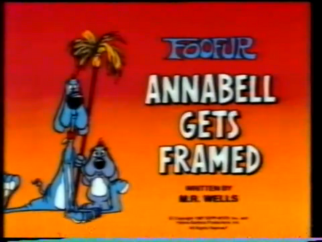 File:AnnabellGetsFramedTitleCard.png