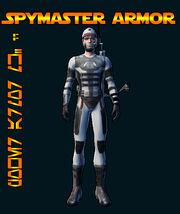Mark 22 - spymaster copy