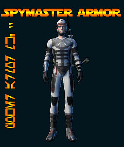 File:Mark 22 - spymaster copy.jpg