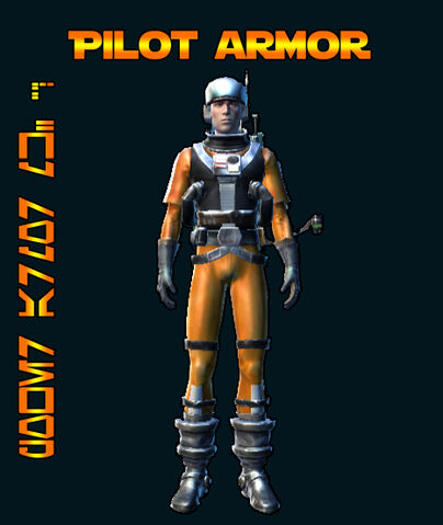 File:Mark 13 - pilot copy.jpg