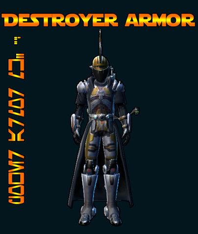 File:Mark 12 - destroyer copy.jpg