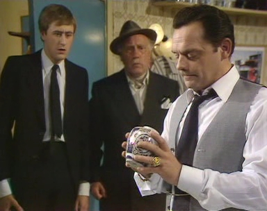 File:Only Fools Ashes.jpg