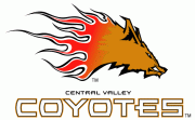 CentralValleyCoyotes