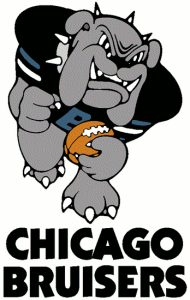 Chicagobruisers